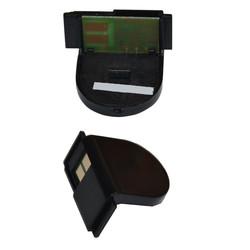EPSON - Epson C3800-C13S051125 Kırmızı Toner Chip Yüksek Kapasiteli