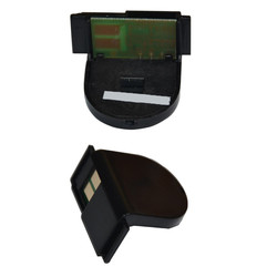 EPSON - Epson C3800-C13S051127 Siyah Toner Chip