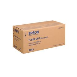 Epson - Epson CX-29/C13S053043 Orjinal Fuser Ünitesi