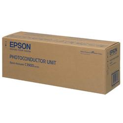 Epson - Epson CX-37/C13S051202 Kırmızı Orjinal Drum Ünitesi