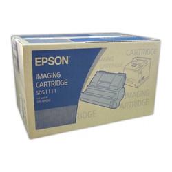 EPSON - Epson EPL-N3000/C13S051111 Orjinal Toner