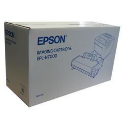 EPSON - Epson EPL-N7000/C13S051100 Orjinal Toner