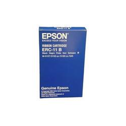 Epson - Epson ERC-11/C43S015426 Orjinal Şerit