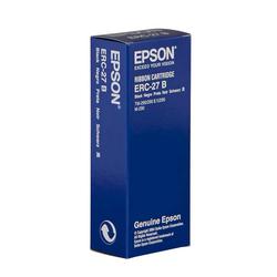 Epson - Epson ERC-27/C43S015366 Orjinal Şerit