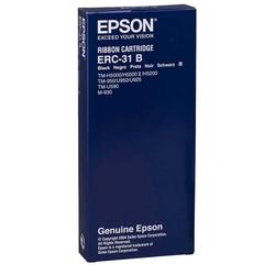 Epson - Epson ERC-31/C43S015369 Orjinal Şerit