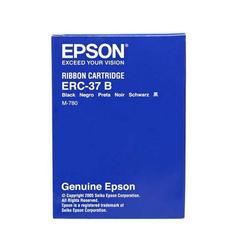 EPSON - Epson ERC-37/C43S015455 Orjinal Şerit
