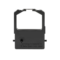 Epson - Epson LQ-100/C13S015032 Muadil Şerit