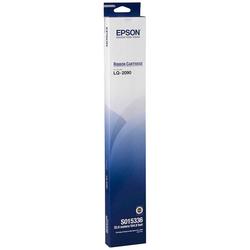 Epson - Epson LQ-2090/C13S015336 Orjinal Şerit