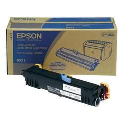 EPSON - Epson M1200-C13S050521 Orjinal Toner Yüksek Kapasiteli