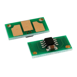 EPSON - Epson M1200-C13S050521 Toner Chip Yüksek Kapasiteli