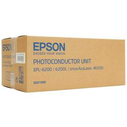 Epson - Epson M1200-C13S051099 Orjinal Drum Ünitesi
