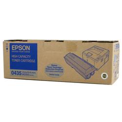 EPSON - Epson M2000-C13S050435 Orjinal Toner Yüksek Kapasiteli