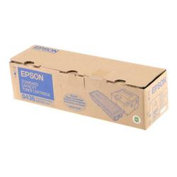 EPSON - Epson M2000-C13S050436 Orjinal Toner