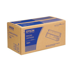 Epson - Epson M7000-C13S051221 Orjinal Toner