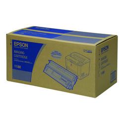 Epson - Epson M8000-C13S051188 Orjinal Toner