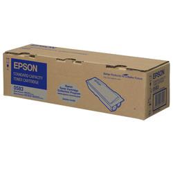 EPSON - Epson MX-20/C13S050583 Orjinal Toner