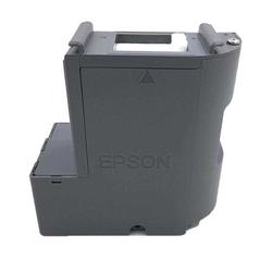 EPSON - Epson T04D1-C13T04D100 Orjinal Atık Kutusu