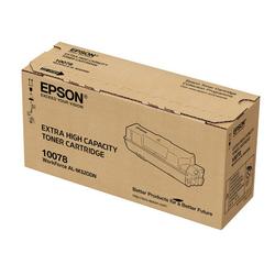 EPSON - Epson WorkForce AL-M320/C13S110078 Orjinal Toner Extra Yüksek Kapasiteli