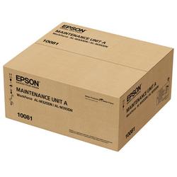 Develop - Epson WorkForce AL-M320/C13S110081 Orjinal Bakım Ünitesi A (Developer)