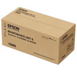 Epson - Epson WorkForce AL-M320/C13S110082 Orjinal Bakım Ünitesi B (PCU)