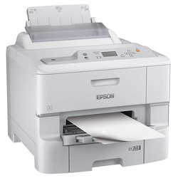 EPSON - Epson WorkForce Pro WF-6090DW C11CD47301 Mürekkepli Yazıcı