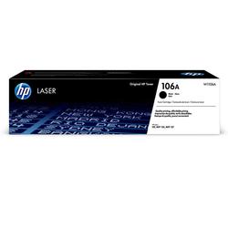 HP - Hp 106A-W1106A Orjinal Toner
