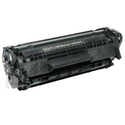 Hp 12A-Q2612A Muadil Toner
