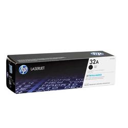 HP - Hp 32A-CF232A Orjinal Drum Ünitesi