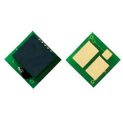 Hp - Hp 34A-CF234A Drum Chip