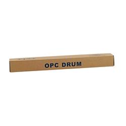 HP - Hp 508A-CF360A-CF361A-CF362A-CF363A Toner Drum
