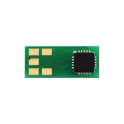 HP - Hp 508A-CF360A Siyah Toner Chip