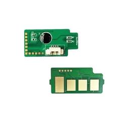 Hp - Hp 56X-CF256X Toner Chip Yüksek Kapasiteli