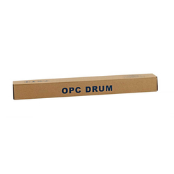 HP - Hp 650A-CE270A-CE271A-CE272A-CE273A Toner Drum