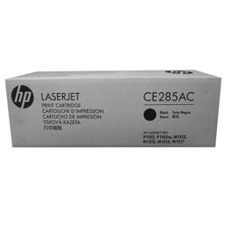 HP - Hp 85A-CE285AC Orjinal Toner