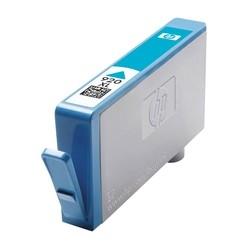 Hp 920XL-CD972A Mavi Orjinal Kartuş