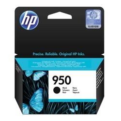 HP - Hp 950-CN049AE Siyah Orjinal Kartuş