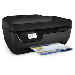 HP - Hp F5R96C Deskjet İnk Advantage 3835 Çok Fonksiyonlu Mürekkepli Yazıcı