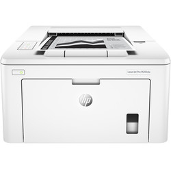 HP - Hp G3Q47A LaserJet Pro M203DW Wi-Fi Airprint Çift Taraflı Lazer Yazıcı