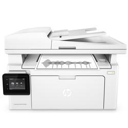 Hp - Hp G3Q60A LaserJet Pro MFP M130FW Çok Fonksiyonlu Mono Lazer Yazıcı