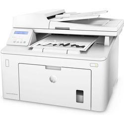 HP - Hp G3Q74A LaserJet Pro MFP M227SDN Çok Fonksiyonlu Mono Lazer Yazıcı