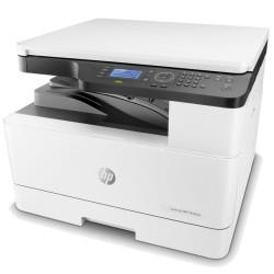 HP - Hp LaserJet MFP M436dn 2KY38A Tarayıcı Fotokopi Mono Çok Fonksiyonlu Lazer Yazıcı