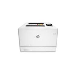 HP - Hp T6B59A Color Laserjet Pro M254NW Wi-Fi Mono Lazer Yazıcı