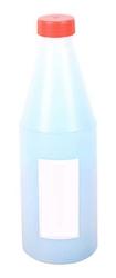 HP - Hp Universal Mavi Renkli Toner Tozu 1kg