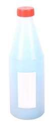 Hp - Hp Universal Mavi Renkli Toner Tozu 250Gr