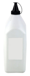 KONICA-MINOLTA - Konica Minolta 602B Fotokopi Toner Tozu 1Kg