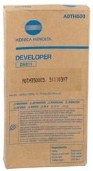 KONICA-MINOLTA - Konica Minolta DV-011 Orjinal Developer