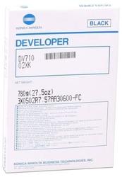 KONICA-MINOLTA - Konica Minolta DV-710 Orjinal Developer