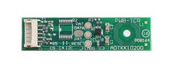 KONICA-MINOLTA - Konica Minolta DV-711 Developer Chip