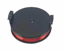 KONICA-MINOLTA - Konica Minolta PagePro 4650 Toner Chip Yüksek Kapasiteli