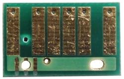 KONICA-MINOLTA - Konica Minolta PagePro 9100 Toner Chip